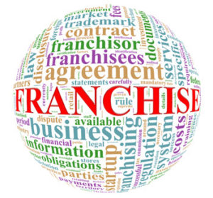 franchise4