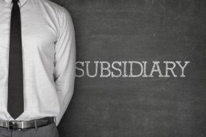 subsid