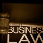 BusinessL