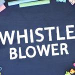 Whistleblower3