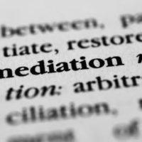 Mediation4