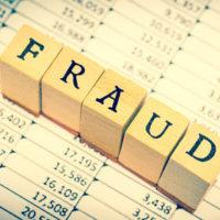 Fraud4