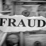 Fraud2