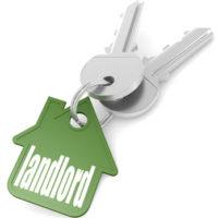 Landlord3