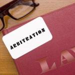 Arbitration2