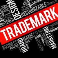 Trademark6