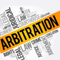 Arbitration3