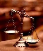 Litigation4