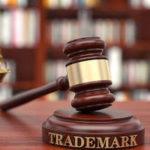Trademark8
