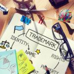 Trademark3
