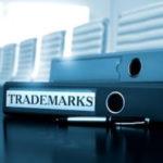 Trademark9