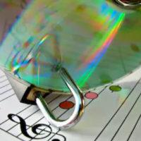 Copyright_Music2