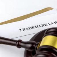 TrademarkLit2