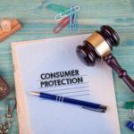ConsumerProtec3