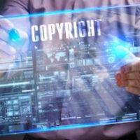 Copyright6