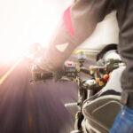 Motorcyclist