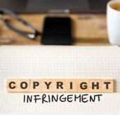 Copyright5
