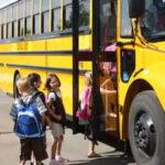 SchoolBus3