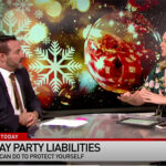 holiday-liabilites