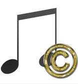 Copyright_Music