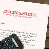 Eviction3