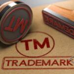 TrademarkLit3