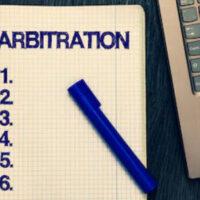 Arbitration4