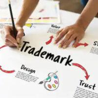 TrademarkLit