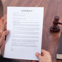 Contract3