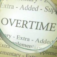 Overtime5