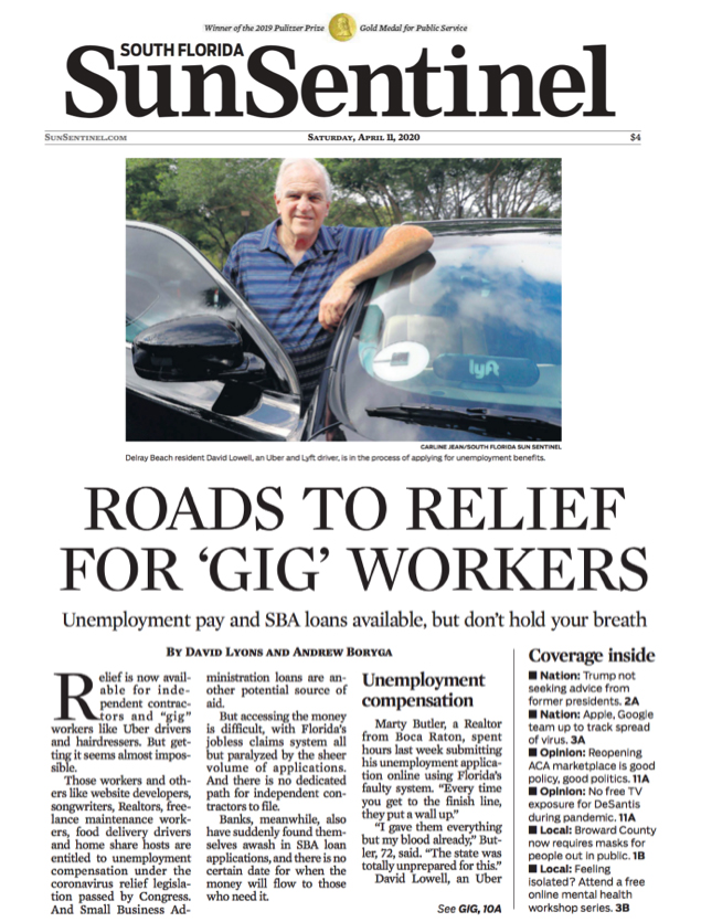 Gig workers article image 1.