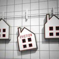 Eviction7