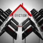 Eviction5