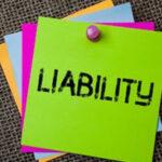 Liability4