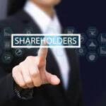 Shareholder6