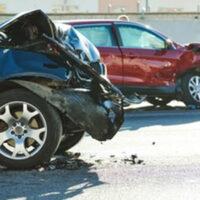 CarAccident5