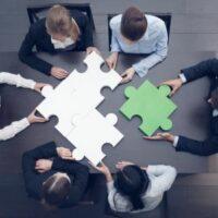 PartnershipPuzzle