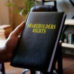 ShareholderRights2