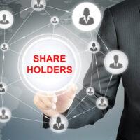 Shareholder2