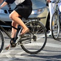 BicycleCars