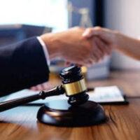 Legal_Handshake