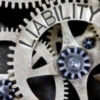 Liability8