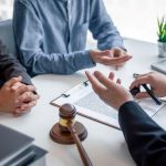 LitigationTrial