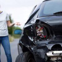 CarAccident7
