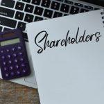 Shareholder7