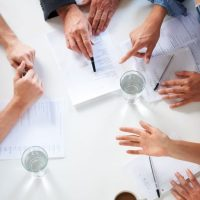 ShareholderMeeting