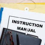 InstructionManual