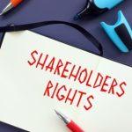 ShareholderRights3